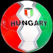 FOCILABDA HUNGARY