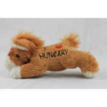 LÓ HUNGARY