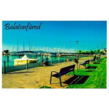 HŰTŐMÁGNES BZ FOTÓS BALATON-G