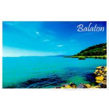HŰTŐMÁGNES BZ FOTÓS BALATON-K