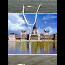 DÍSZTASAK KÖZEPES FOTÓS - Parlament