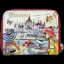 PÉNZTÁRCA KEPES BUDAPEST-Budapest