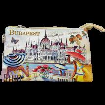 NESZESZER KEPES BUDAPEST - Budapest