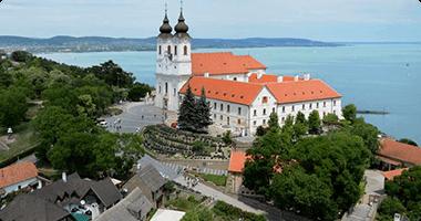 Magyarországi programajánló