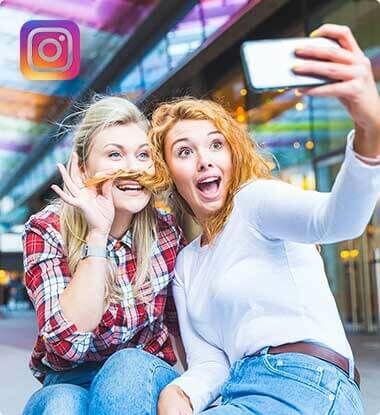 Instagram képek