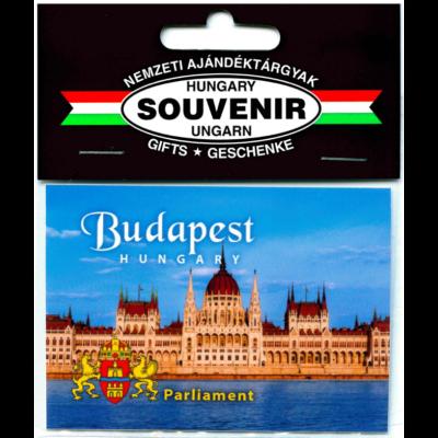 MATRICA AUTOS PAJZS - Parlament