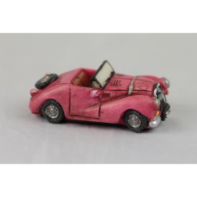 P. OLDS CAR 8 CM-C