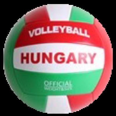 RÖPLABDA HUNGARY