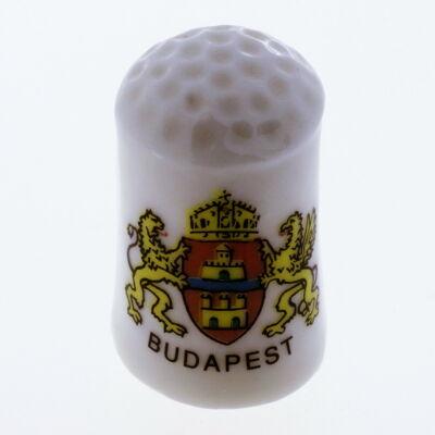 GYŰSZŰ PORCELÁN BP+C-C