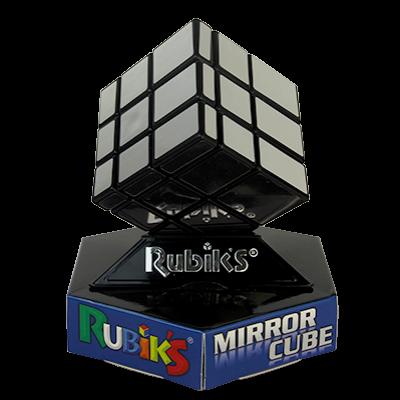 RUBIK KOCKA MIRROR CUBE 500801